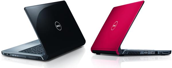 Dell Inspiron 14z