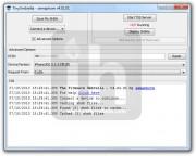 downgrade-ios-4.1-1-180×144