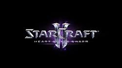 StarCraft 2 Leaked Online