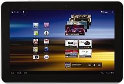 Galaxy Tab 10.1 To hit Best Buy