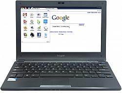 Kogan Agora Google Chromium OS-based Laptop