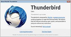 Download Thunderbird Beta