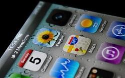 Apple Unveils iOS 5