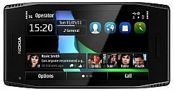 Nokia X7 Pre-Order Now!