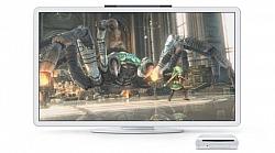 Nintendo Wii U