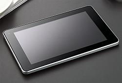 Huawei MediaPad Sneak Peek Video Released