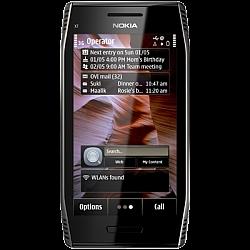 Breaking: Nokia X7 Launch In Hong Kong