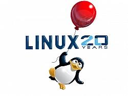 Linux Foundation Announces LinuxCon Program
