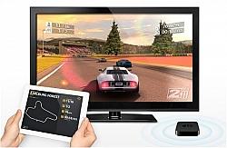 Real Racing 2 HD Hand On Video
