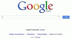 Google Retuning Their Search Engine