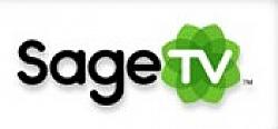 Google Acquired SageTV