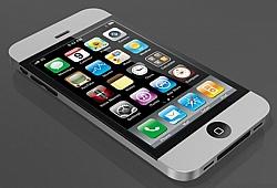 Rumor: Apple's iPhone 5 Landing On 7th September?