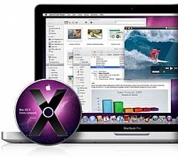 Download Mac OS X 10.6.8 Direct Link