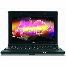 Toshiba NB505-N508BL 10.1-Inch Netbook