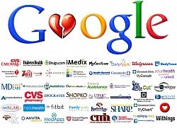 Google To Discontinue HealthVault Competitor Of Microsoft