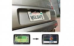 Magellan RoadMate GPS Gets Wireless Back-Up Camera