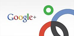 Google+ Costs $585M?