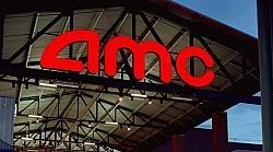 AMC Theatres Suspended MoviePass
