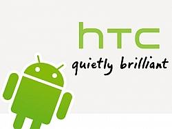 HTC June Revenue Hits New High Record Revenues