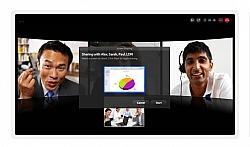Skype Unveils New Updates For Mac