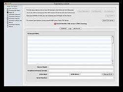 TinyUmbrella Update Fixes 5.0b1 SHSH Blobs For iPhone 4 CDMA