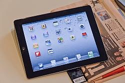 Apple To Patch JailbreakMe Exploit