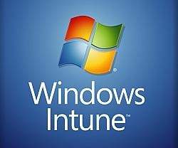 Rumer: Windows Intune 2.0 Beta To Release Next Week