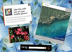 Microsoft Surface 2.0 SDK Due July 12