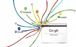Google+ Hits 10 Million Users