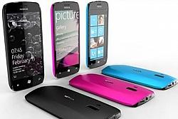 Nokia Allocates $127M For Windows Phone Ad Campaign!