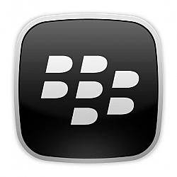 Upcoming Apple TV Clone BlackBerry Cyclone