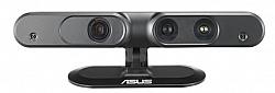Asus Updates Xtion Pro Motion Sensor, Launching Soon