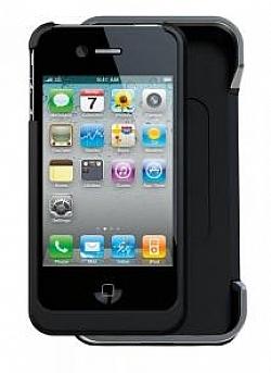 Apple iPhone 4 OEM Powermat Wireless Charging System