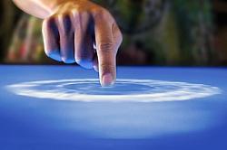 Qualcomm Adding Gesture Recognition IP