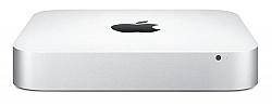 Apple's Core i5 Powered Newest Version Of Mac Mini MC815LL/A Desktop PC