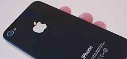Apple Top In Global Smartphone Market, Samsung 2nd, Noika 3rd