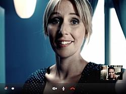 Skype Finally Releasing For iPad