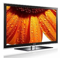 Samsung PND7000 1080p 600Hz 3D Plasma HDTV