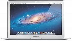 Apple MacBook Air MC965LL/A 13.3-Inch Laptop