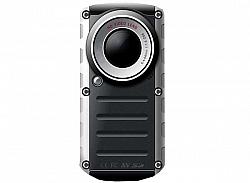 VIVITAR Brings Waterproof 720p  HD Pocket  Video Camera