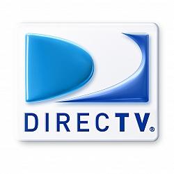 DirecTV Interested In Buying Hulu