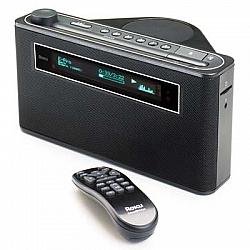Roku SoundBridge R1000 Radio Network Music System
