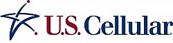 US Cellular Q2 2011 Result Shows Higher Revenue