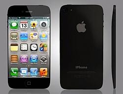 Renderings Based On iPhone 5 Case Leaks Hit The Web