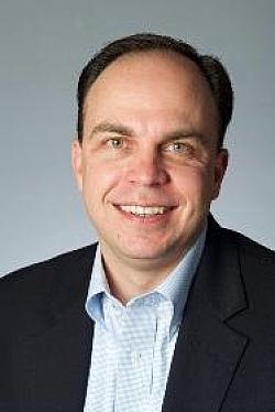 Erik Prusch Prusch To CEO Of Clearwire