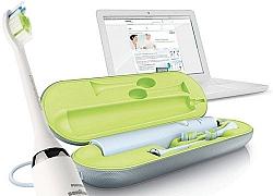 Philips Sonicare AirFloss USB Toothbrush