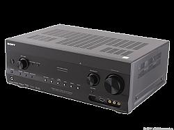 Sony STR-DN1020 3D Blu-ray Disc A/V Receiver
