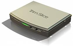 CompuLab Trim Slice H mini Tegra 2 Computer