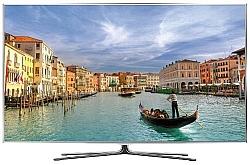 Samsung UN55D8000 55-Inch 1080p 240Hz 3D LED HDTV