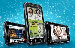 Motorola Mobility Introduce Motorola DEFY+